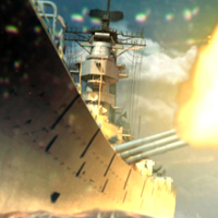 BATTLESHIP The Video Game Extended Trailer (2012)
