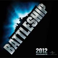 Battleship - Bande Annonce du Film