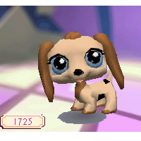 LITTLEST PET SHOP 3 Biggest Stars for Nintendo DS Trailer