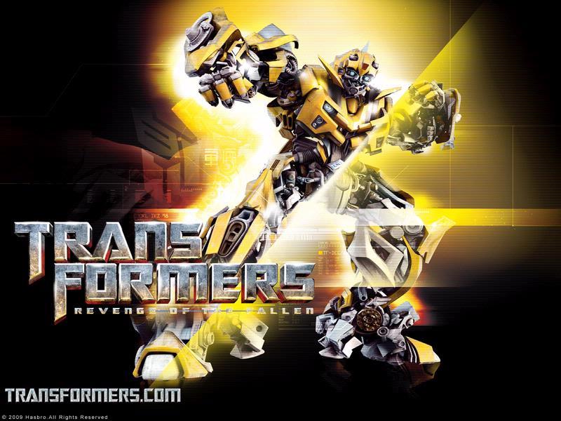 Transformers 2 Revenge of the fallen estreno [19 de junio 2009 en España] - Página 2 Wp_transformers1320_800