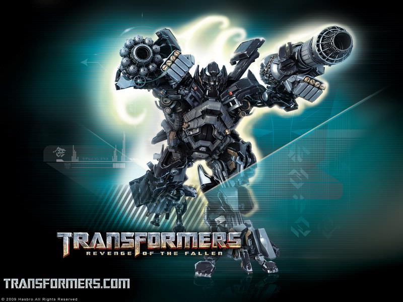Transformers 2 Revenge of the fallen estreno [19 de junio 2009 en España] - Página 2 Wp_transformers1321_800