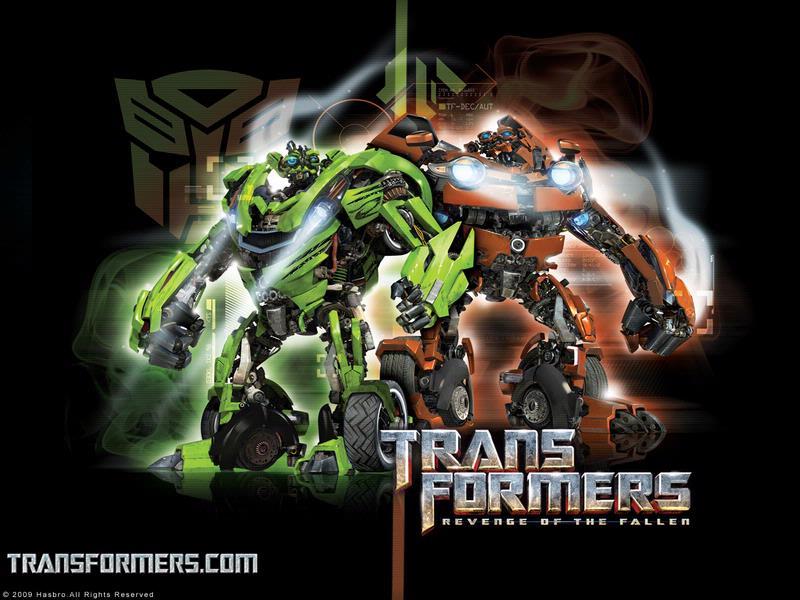 Transformers 2 Revenge of the fallen estreno [19 de junio 2009 en España] - Página 2 Wp_transformers1327_800
