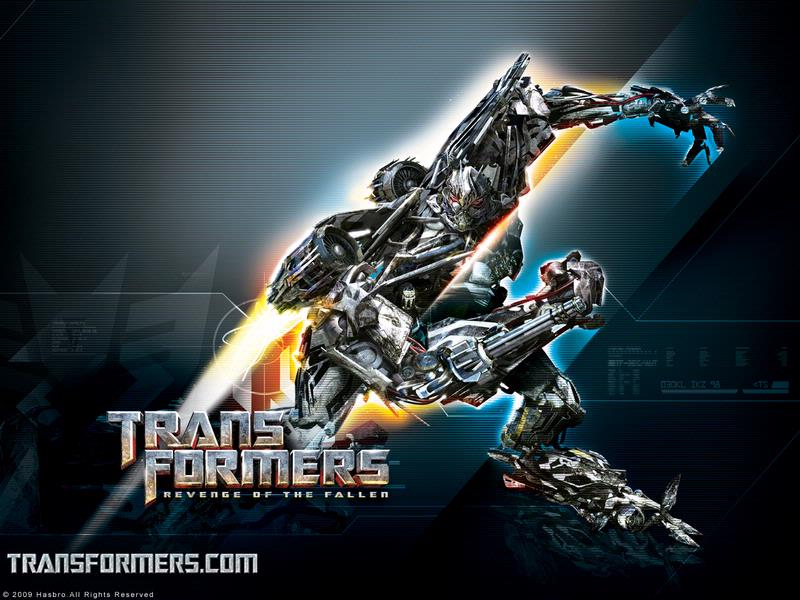 Transformers 2 Revenge of the fallen estreno [19 de junio 2009 en España] - Página 2 Wp_transformers1328_800