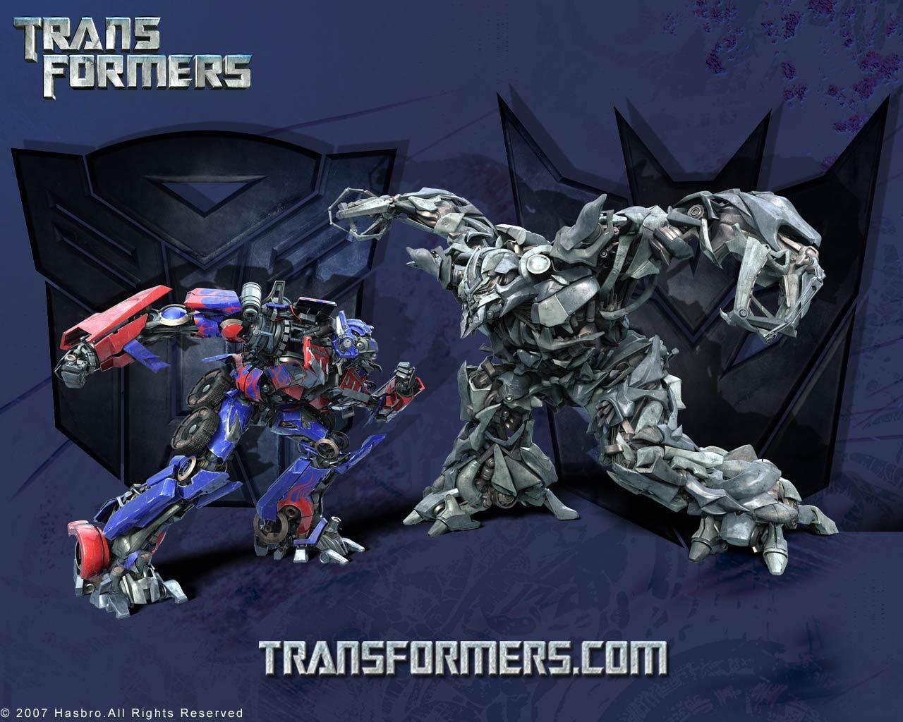 transformers games online hasbro