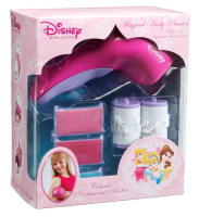 Disney Princess Body Printer