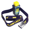 Plain Lazy Body Wash and Belt Set