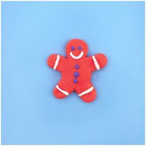 أشكال رائعة بالصلصال gingerbreadman-4.jpg
