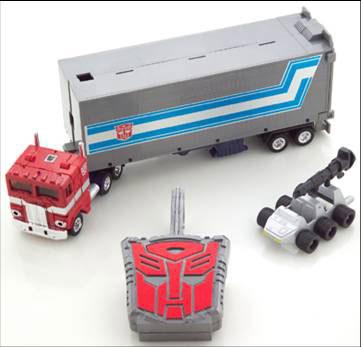 Réédition de Jouets G1 à venir! G1-Optimus-Reissue