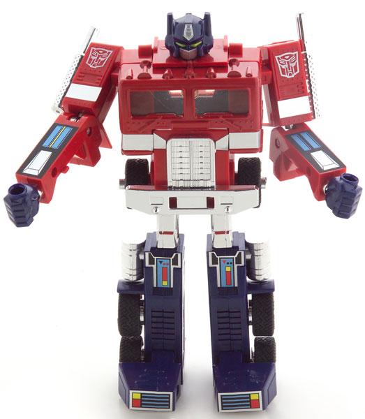 Réédition de Jouets G1 à venir! G1-Optimus-_Robot_-Reissue