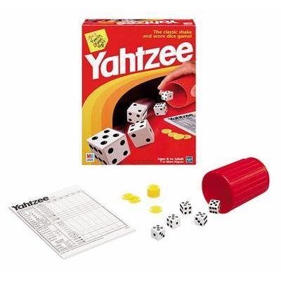 6 dice yahtzee games desire yahtzee