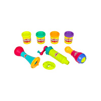 PLAY-DOH SUPER TOOLS Playset