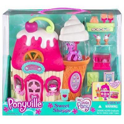 shoppe toys