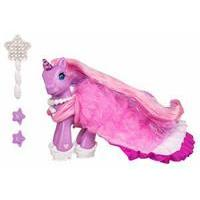 MY LITTLE PONY - Unicornio Mágico