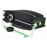 ZOOMBOX DVD Entertainment Projector- Product Detail :  gadgets christmas gift entertainment electronic