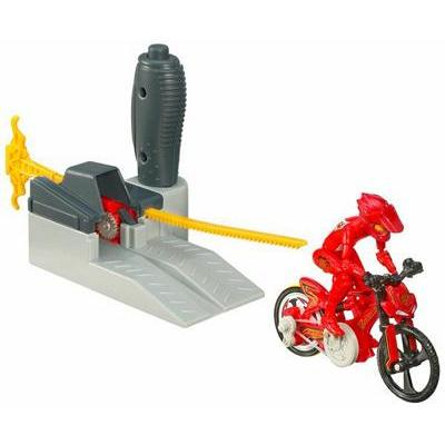 idaten jump bike - photo #15