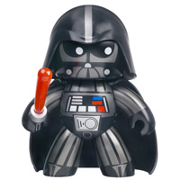 STAR WARS - MIGHTY MUGGS Darth Vader