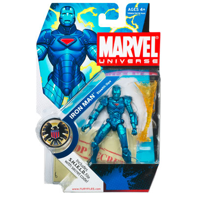 http://www.hasbro.com/common/images/products/7896918fcd44_A400.jpg