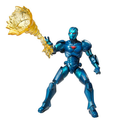http://www.hasbro.com/common/images/products/789696ca80d_Main400.jpg