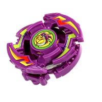 http://www.hasbro.com/common/images/products/82587_imageMain200.jpg