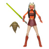 Star Wars The Clone Wars Ahsoka Tano