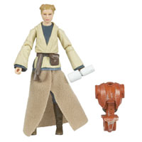 Star Wars The Legacy Collection -- Beru Whitesun