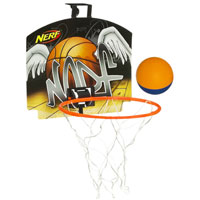 NERF NERFOOP (Wings Edition)