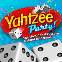 YAHTZEE Party