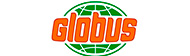 SHOP at Globus
