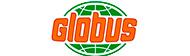 HASBRO at Globus
