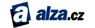 SHOP at Alza.cz