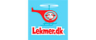 SHOP at Lekmer