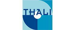 SHOP at Thali