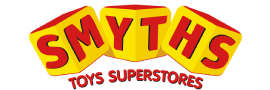 SHOP at Smyth Toys