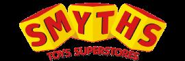 GIJOE at Smyth Toys