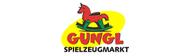 HASBRO at Spielzeugmarkt Gungl