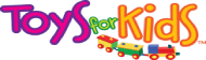 SHOP at Toysforkids