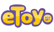 SHOP at etoy