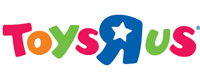 Hasbro Games at ToysRUs