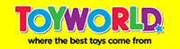 MY-LITTLE-PONY at Toyworld