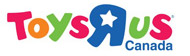 HASBRO at ToysRUs