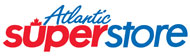 PLAY-FAVORITES at Atlantic Superstore