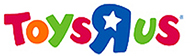 HASBRO-COM at ToysRUs