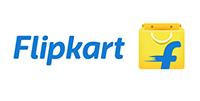 SHOP at Flipcart