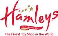 HASBRO at Hamley's