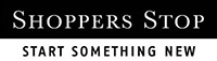 SHOP at Shoppers Stop