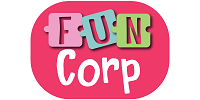HASBRO-GAMES at Fun Corp