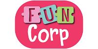 SHOP at Fun Corp