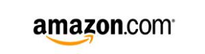 HASBRO-COM at Amazon