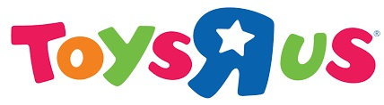 HASBRO at Toys R Us