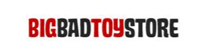HASBRO-COM at BIGBADTOYSTORE.com